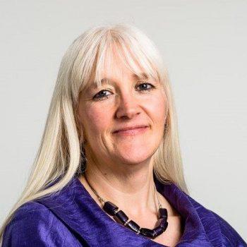 Abby Ewen - London Law Expo 2016 - Netlaw Media - Speaker