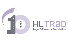 hl-trad-sponsor-london-law-expo-2016