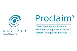 proclaim-cms-sponsor-london-law-expo-2016