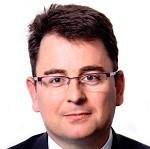 Stuart-Dodds-Baker-McKenzie-Speaker-Netlaw-Media-London-Law-Expo-2016