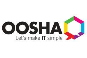 oosha