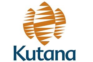Kutana - Logo - Sponsor - London Law Expo 2016 - Netlaw Media