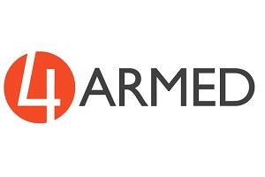 4armed-logo-sponsor-london-law-expo-2016