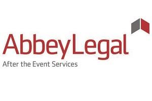 abbey-legal-london-law-expo-2016