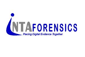 intaforensics-logo-sponsor-london-law-expo
