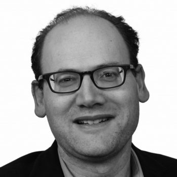 jeremy-cohen-dentons-speaker-london-law-expo-2016