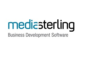 mediasterling-london-law-expo-2016