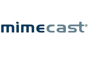 mimecast-sponsor-london-law-expo-2016