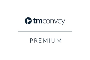 tm-premium-london-law-expo-2016-sponsor