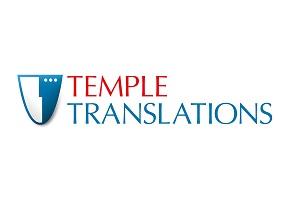 temple-logo-london-law-expo-2016