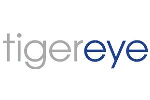 tigereye-logo-london-law-expo-2016-logo