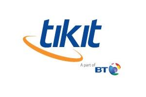 tikit-netlaw-media-london-law-expo-2016-logo