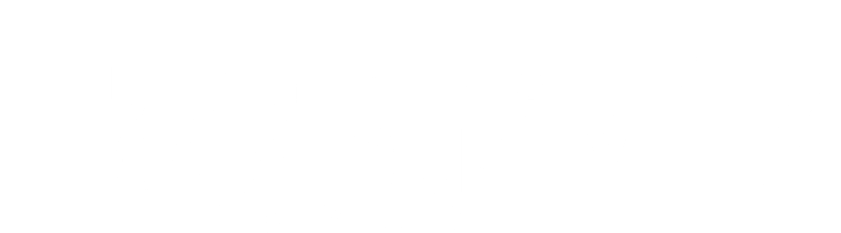 Legal Security Forum