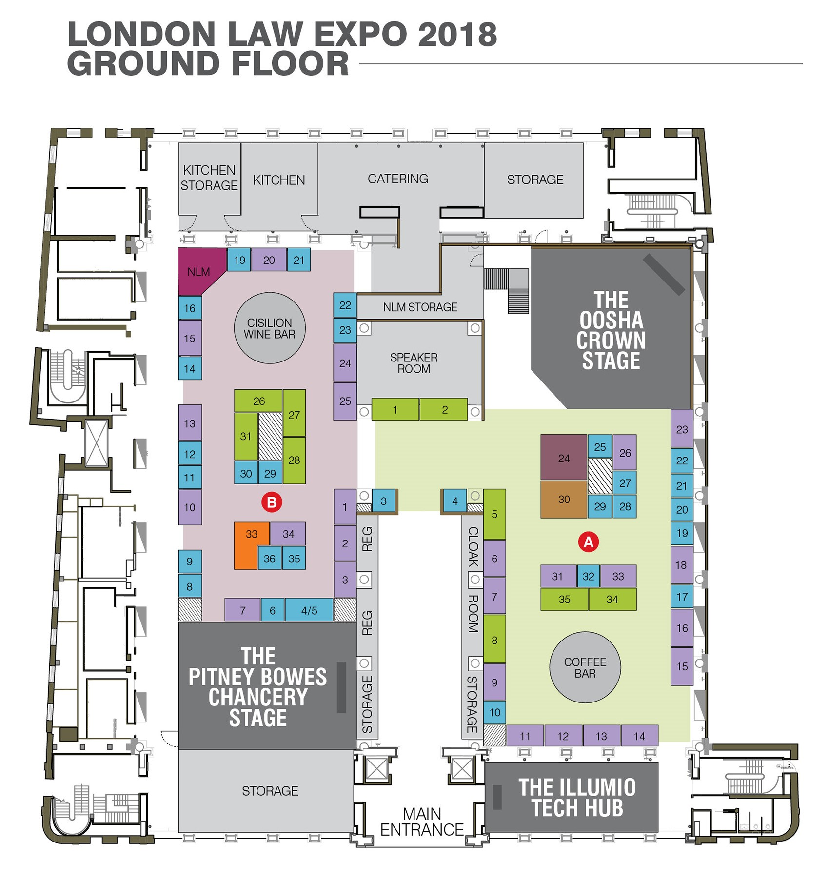 london-law-expo-11-october-2016-netlaw-media-floor-plan