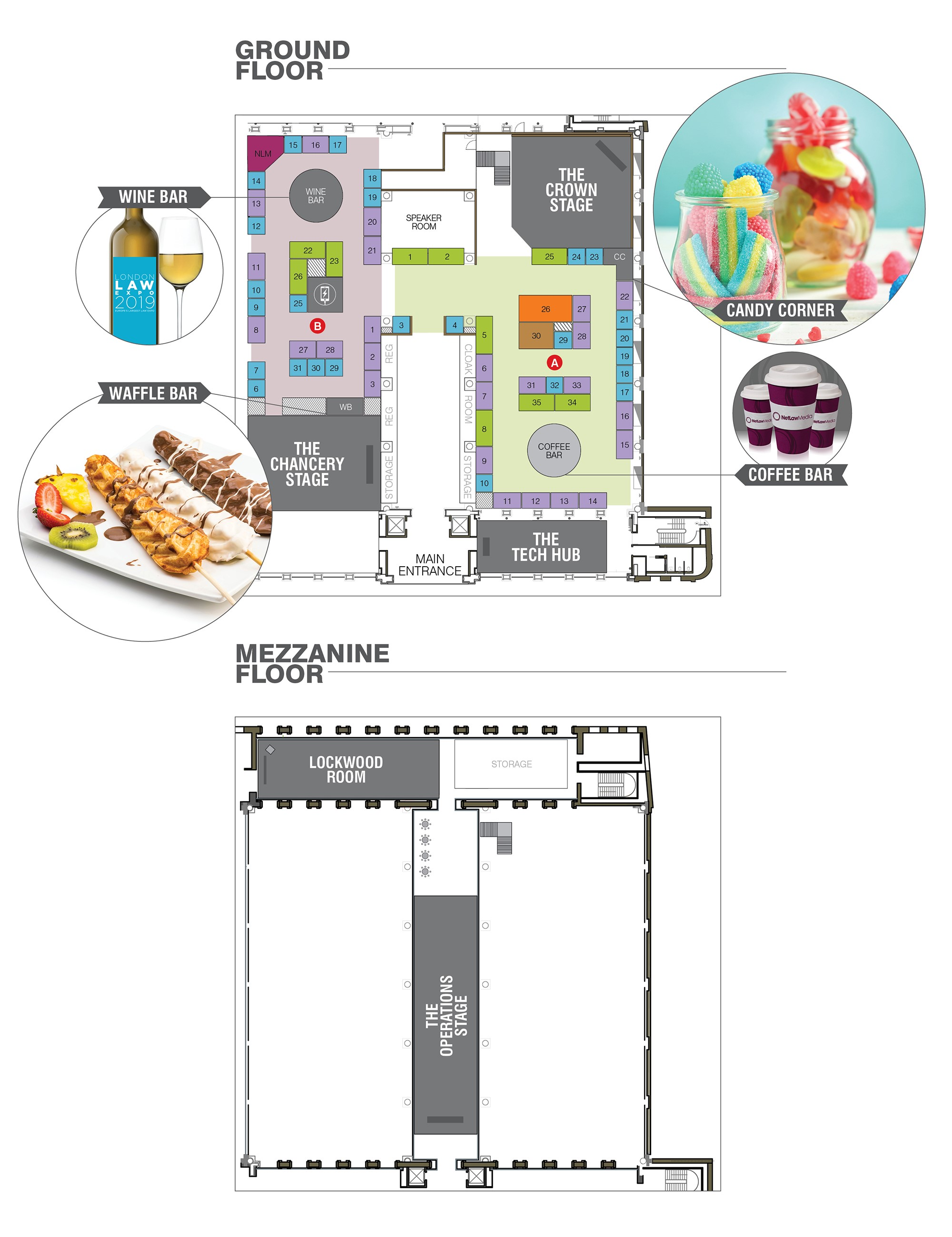 london-law-expo-11-october-2016-netlaw-media-floor-plan